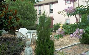 Bed And Breakfast In St Augustine Romantic St Augustine Bed And Breakfast In Florida Casa De