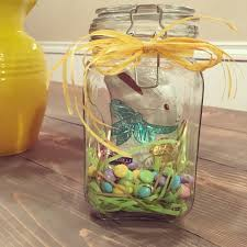 Easter Gift Ideas by 2 Super Simple Easter Gift Ideas Angela Hagebusch Angela Hagebusch