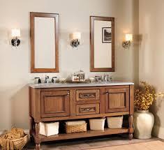 Bathroom Vanities Made In Usa Wellborn Cabinetry Ashland Alabama Madeinusa Madeinamerica