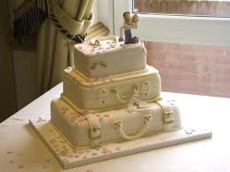 wedding cake u2013 solid party with chic and charm hum ideas