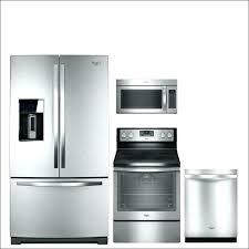 discount kitchen appliance packages samsung kitchen appliance packages ssamsung kitchen appliance