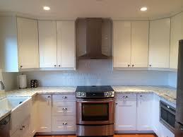 build your home online free uncategorized design and build your own home online free for