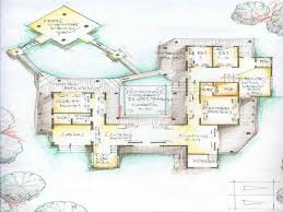 unusual floor plans for small homes home act