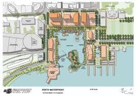 texas children u0027s hospital west campus master plan fkp architects