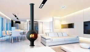 bathycafocus wood fireplaces from focus architonic