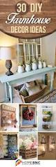 Home Decorating Ideas Living Room Best 25 Vintage Farmhouse Decor Ideas On Pinterest Vintage