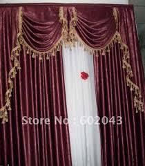 Burgundy Velvet Curtains Curtains Ideas Burgundy Velvet Curtains Inspiring Pictures Of