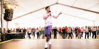 Wetter Bad Zwesten 7 Tage Line Dance Alpfestival Country Music Zell Am See Kaprun