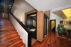 Staircase design in India Exploring the options