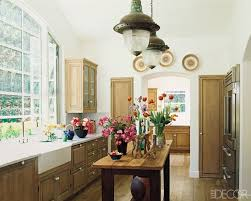 Small Kitchen With White Cabinets 40 Best White Kitchens Design Ideas Pictures Of White Kitchen