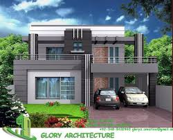 3d Front Elevation Com 8 Marla House Plan Layout Elevation by 37 Best House Elevation 3d Elevation 3d Home View Images On