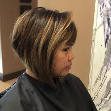 bob hairstyle ideas long graduated bob haircut pictures short hairstyles very short