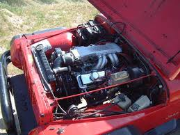 1993 jeep wrangler engine 93 jeep wrangler engine 93 engine problems and solutions