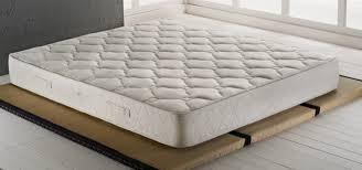 il materasso migliore come scegliere un materasso per riposare meglio ed abitazioni