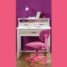 conforama bureau fille rentrée 2009 les 20 bureaux pour enfants le bureau clara