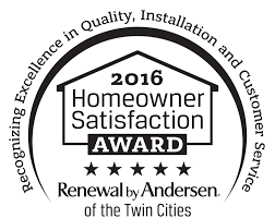 replacement windows in twin cities renewal by andersen