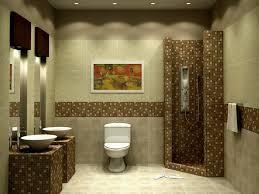 vintage bathroom tile ideas bathroom 41 lovely vintage bathroom tile patterns ideas of