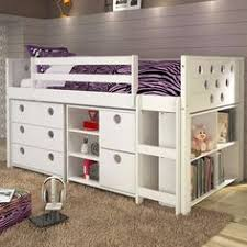 Kids Loft Bed With Storage Small Bedroom Ideas For Cute Homes Bedroom Loft Loft Beds And Loft