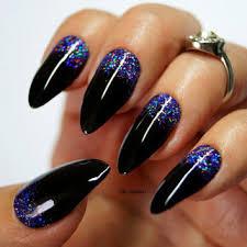 shop stiletto nails press on on wanelo