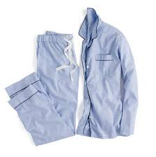 i favor s pajamas especially when we guests the ones