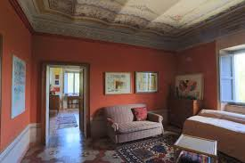 4 Bedroom Farmhouses And Country Villas For Sale 4 Bedroom Farmhouses And Country Villas For Sale In San Sisto