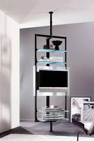 gypsum tv unit design drywall tv wall unit design 2016 new