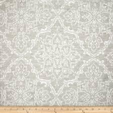 eroica waltz damask jacquard linen from fabricdotcom 0a 0arefresh