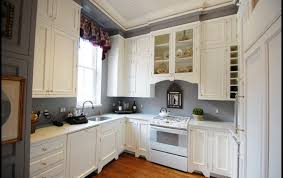 cabinet awesome kitchen wall colors ideas kitchen before and