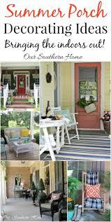 95 best front porch ideas images on pinterest porch ideas