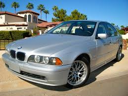 2002 bmw for sale by owner testimonials how to buy a used car