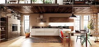 artisan cuisiniste agencement cuisines annecy cuisiniste conception française 74
