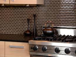 Brown Backsplash Ideas Design Photos by 22 Best Tile At Ag U0026m Images On Pinterest Activities Backsplash
