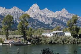 grand teton national park spotlight on grand teton national park jackson hole traveler