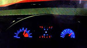 2006 ford mustang gt top speed 2007 ford mustang gt top speed run