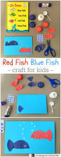 423 best crafts and art for kids images on pinterest crafts for
