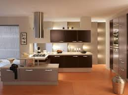 100 modern kitchen designs uk kitchen kitchen lighting