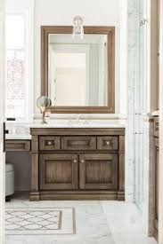 Brown Bathroom Ideas 316 Best Interiors Bathrooms Images On Pinterest Bathroom Ideas