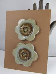 Daisy Room Decor Ready To Frame Daisy Button Sewing Room Decor By Classicelements