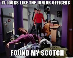 Funny Star Trek Memes - funny star trek memes 14