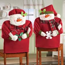 christmas chair covers 58 best chair covers images on christmas chair