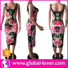 wholesale cheap women clothes online buy best cheap women