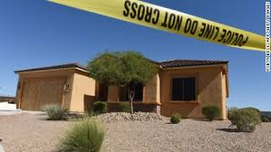 Home Design Audio Video Las Vegas Sources Vegas Killer Paid Cash For Property And Privacy Cnn