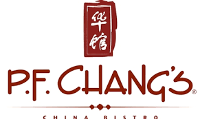 p f chang u0027s san diego restaurant info and reservations