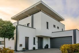 Fertige Einbauk He Häuser Zum Verkauf Straelen Mapio Net