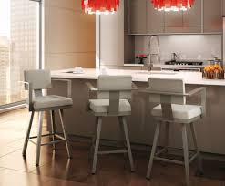 kitchen islands uk stools lovely bar stools for kitchen island uk beautiful bar