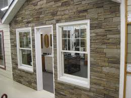 stone texture appealing versetta stone sophisticated boral