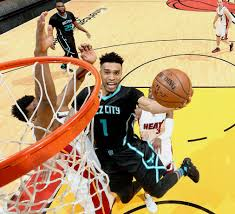 how to write a paper whitesides hassan whiteside headlines long list of centers in nba free agency there may be no more important quality for an nba role player than understanding where to