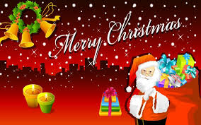 christmas full hd wallpapers page 12