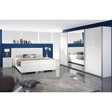 Roller Schlafzimmer Angebote Roller Schwebetürenschrank Imposa Weiß Hochglanz 315 Cm