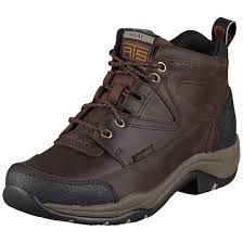 ariat h2o boots yu boots